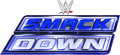 Six-Man Match Announced for SmackDown, Names Backstage at Monday's RAW, WWE - ATL