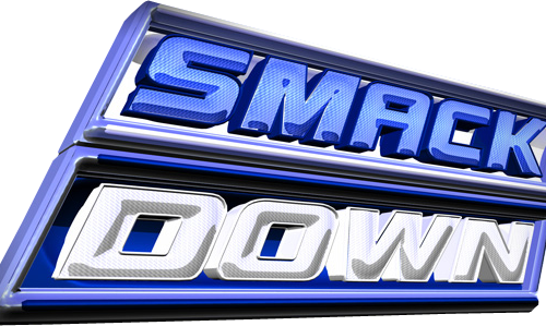 WWE SmackDown Report - 10/24/14