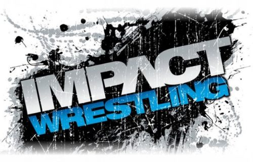 TNA Announces A World Title Series To Crown A New World Heavyweight Champion