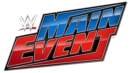 WWE Main Event Report - 12/2/14
