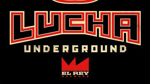 Lucha Underground Season 3 Premiere Date Released, Hillary Clinton's 'Stone Cold' Steve Austin Theme Remix