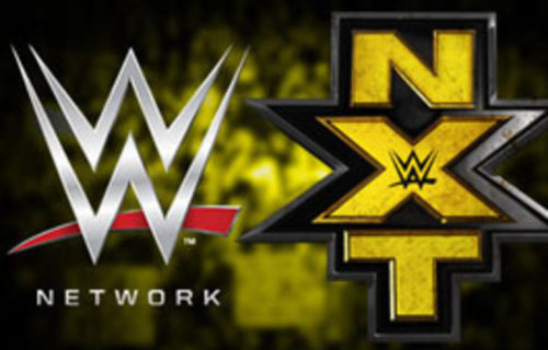 Date for Next WWE NXT Takeover Special, Total Divas Viewership, Jericho and Justin Roberts