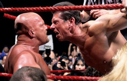 New WWE Network Series Debuting After RAW, News on the WWE Network Subscriber Count
