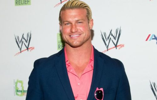 Dolph Ziggler Survivor Series Stats, Steve Austin Comments on WWE Network Gig, Phoenix