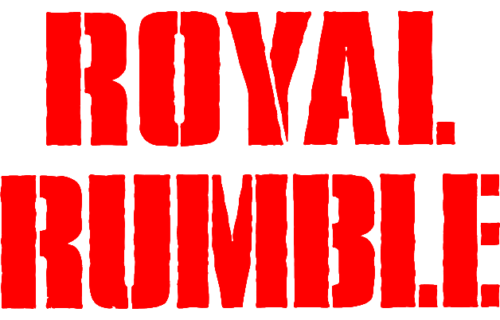WWE Confirms 2015 Royal Rumble Location, News on the Royal Rumble Main Event