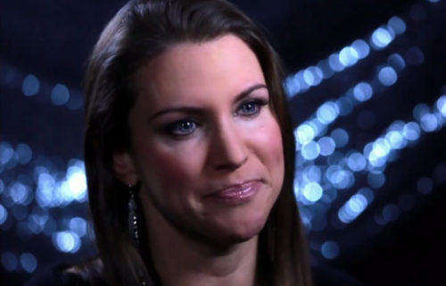 Stephanie McMahon Sells Some Of Her WWE Stock, Lana Tweets