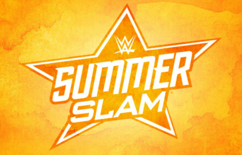 WWE Announces Details on SummerSlam 2015 In New Jersey