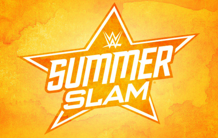 SummerSlam 2015 1