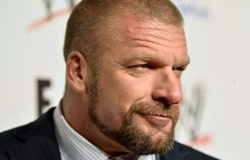 Triple H Conference Call Gives Insight On SummerSlam And NXT Talent