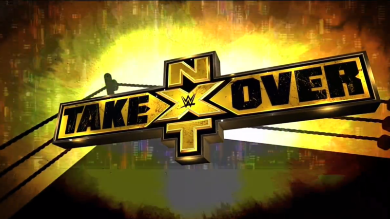 Takeover-NXT