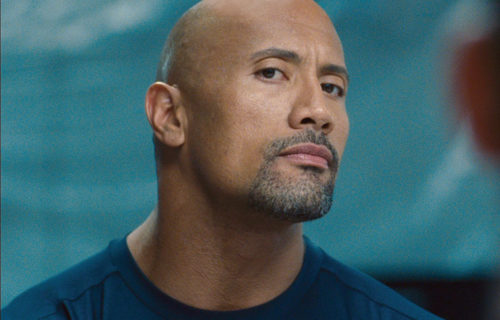 Former WWE Superstar Shoots, News on Tonight's WWE NXT, The Rock Teases Project for 2015