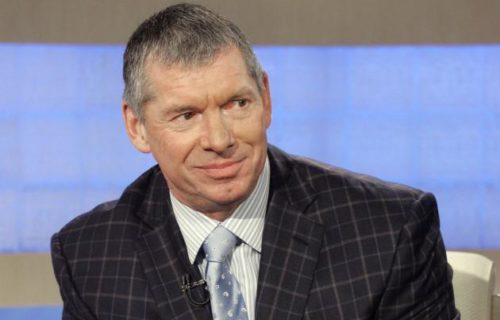 Recap From WWE's Third Quarter 2014 Earnings Call With Vince McMahon