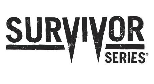 wwe_survivor_series