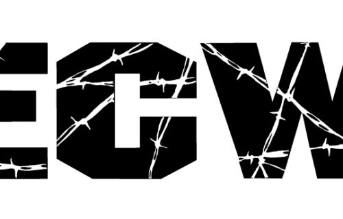 ECW Doc Added to WWE Network, SmackDown Top 10, WWE Stock, WM 31 Party Photos