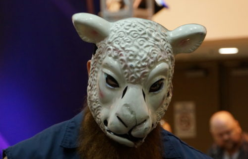 What Happened After SmackDown, News on Erick Rowan and Luke Harper, Bryan and The Bellas