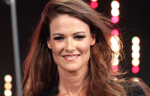 Lita Talks About Working with Younger Talents, The Miz Comments on Maryse, Stock, WM Pre-sale