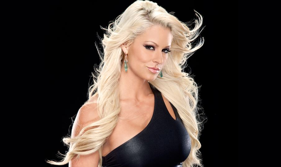 Maryse opens up on making a potential return to WWE