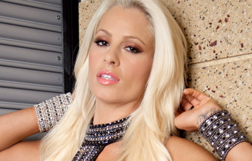 "Maryse To Appear On Total Divas? News On Future Episode Of ""Table For 3"""