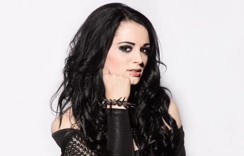Paige Discusses Joining Total Divas Cast, If She Wanted To Do It And Her Family's Reaction
