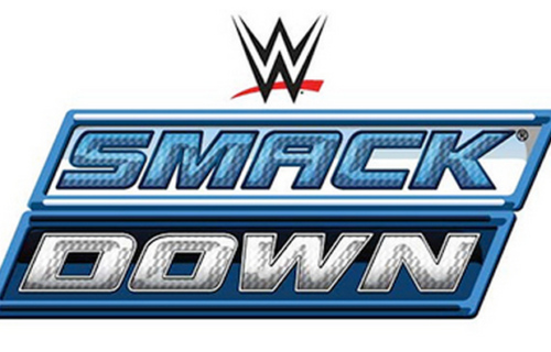 WWE Hypes SmackDown's Move to Thursday Nights, New Commercial Released