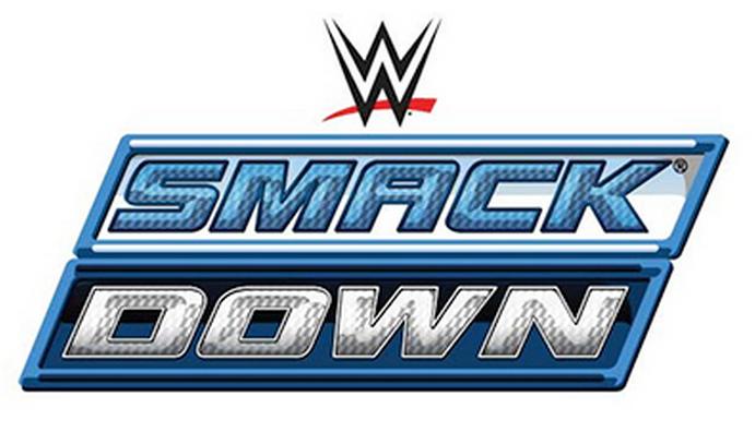 SmackDown 2014