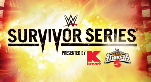 Backstage News on Possible WWE Survivor Series Surprises, Sting and Randy Orton