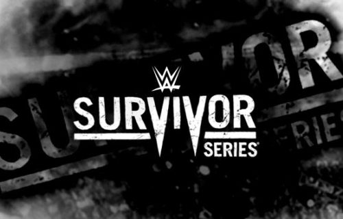 New Names Added to Team Cena at WWE Survivor Series, Updated Card for Sunday