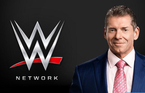 WWE quietly rolls out free tier of WWE Network