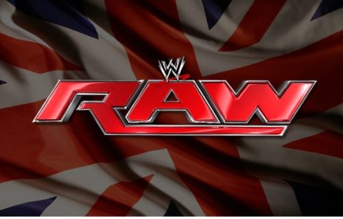 News for Tonight's WWE RAW - Big Main Event, Team Cena, Rusev, Live Spoilers Today, More
