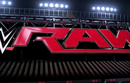 News for Tonight's WWE RAW - Christmas with Hulk Hogan, Reigns' Rampage, Ryback, More
