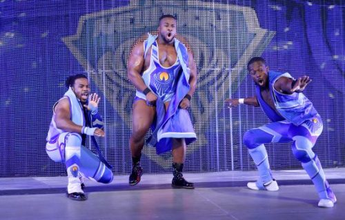 The New Day Rumored To Have A New Catchphrase, More Media Coverage On The Passing Of Roddy Piper