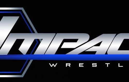 Ladder Match added to Tuesday's IMPACT
