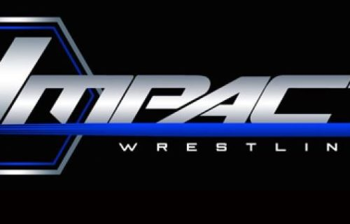 Impact Wrestling launches new channel on Twitch