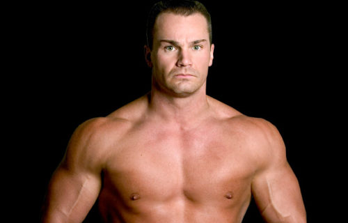 Lance Storm not saying no to in-ring return
