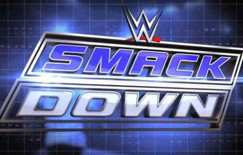 Video: Top 10 SmackDown Moments (Aug. 20), Celebrity Softball Game With WWE Stars