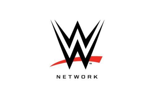WWE Network Losing Subscribers Before Ending