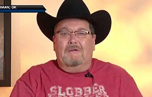 Jim Ross on WWE return reports, latest on Mauro Ranallo