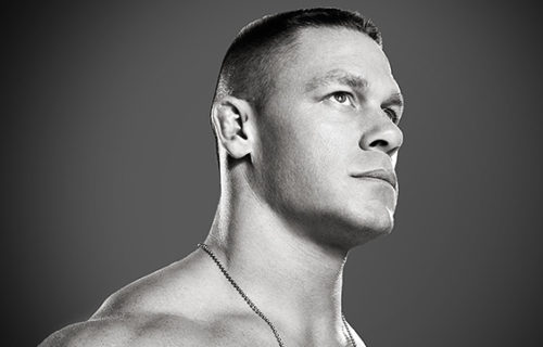 John Cena Addresses His Haters, Dolph Ziggler Tweets About His Return On RAW