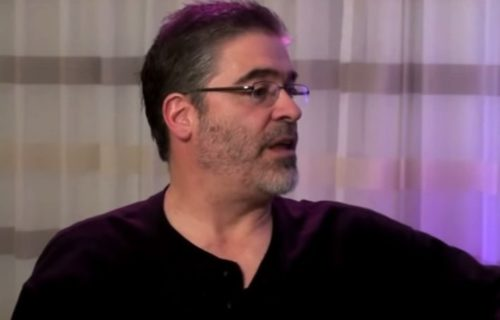 "Vince Russo Rips TNA For Their Big Announcement: ""TNA Has Literally Become A Joke"""