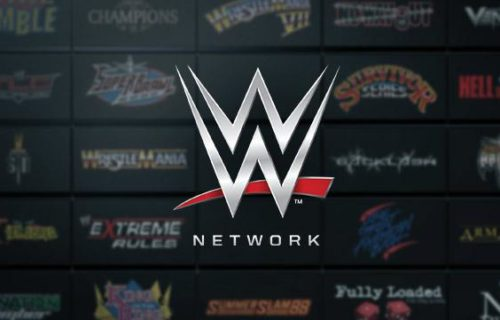 News On WWE Payback, Recent Attendance Figures