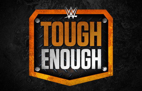 WWE Signs More Tough Enough Cast Members To Developmental Contracts