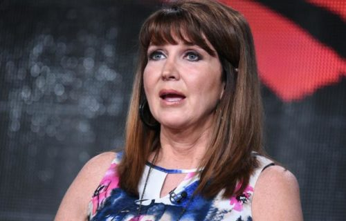 Dixie Carter Talks About TNA's Relationship With Pop TV, Future Of PPV, Rumors Of Financial Issues