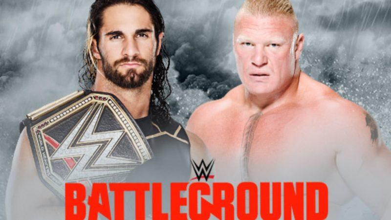 Battleground-Rollins-vs-Lesnar