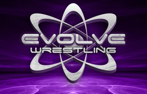 NXT Stars To Appear At An Upcoming Evolve Event