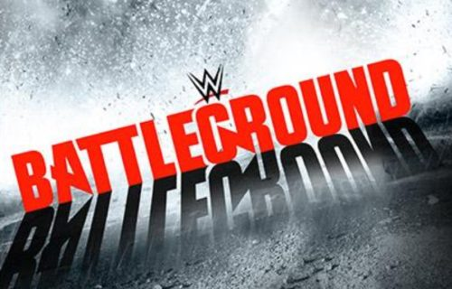 The Pay-Per-View Buyrate For WWE Battleground Revealed