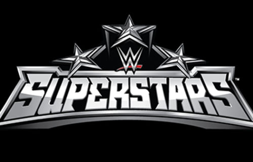 WWE Superstars Spoilers For This Week's Episode