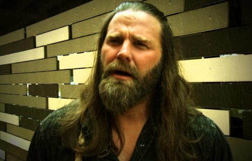 James Storm Talks About The Reason He Returned To TNA And His Time On WWE NXT