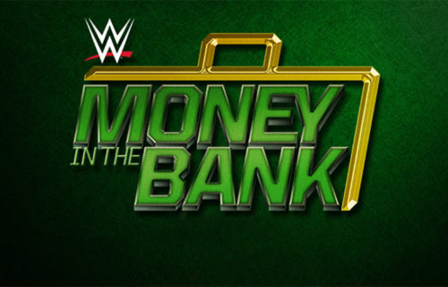 Former WWE referee says MITB might be a 'train wreck'
