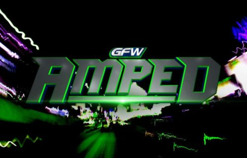 Former WCW And WWE World Heavyweight Champion Appearing At An Upcoming GFW Show