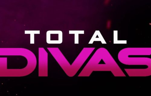 Synopsis For Tuesday's Episode Of Total Divas